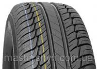 Літні шини R15 195/60 BARGUM RADIAL HB 200 88 т (Летнее шины), фото 1