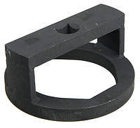 Ключ для демонтажа ступичных гаек 95 мм (A2133D) TJG