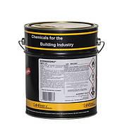 Гипердесмо- Д / Hyperdesmo - D (серый) - полиуретановая защита и гидроизоляция  полов, резервуаров (уп. 5 л) 5 л