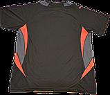 Мужская спортивная футболка Puma., фото 4