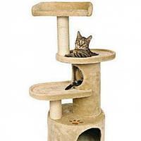 Дряпки и когтеточки для кошек