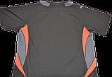 Мужская спортивная футболка Puma., фото 6