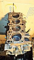 Блок цилиндров, коленвал, поршня и шатуны для VW Passat B5 1.8 turbo AWT