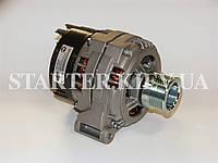 Генератор 7702.3701-01 (ГАЗ) 14V 120A