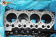 Блок цилиндров FAW 1031, 1041 ФАВ 1041 (3,2 л)