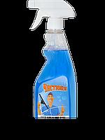 "Средство для мытья стекла от ТМ ""Чистюня"", 500 мл"