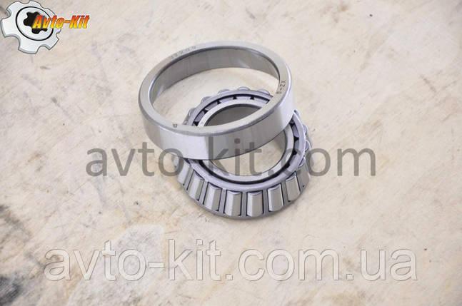 Подшипник ступицы передней внутренний FAW 1031, 1041 ФАВ 1041 (3,2 л), фото 2