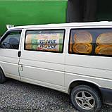 Мінеральна вата ISOVER Теплий Дім 50 мм 17,08 кв.м., фото 3