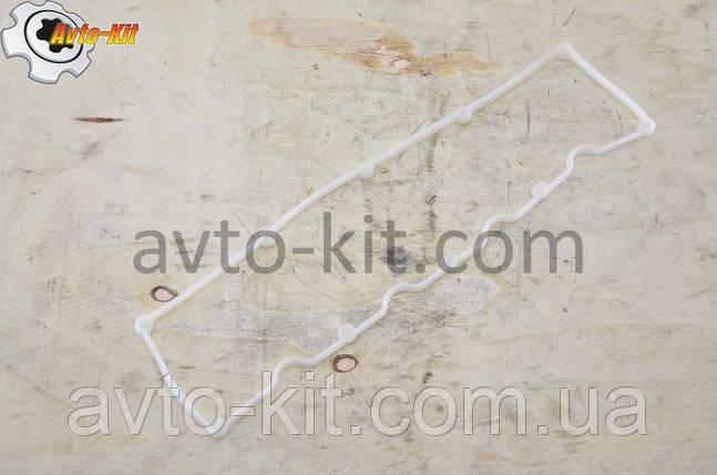 Прокладка клапанной крышки FAW 1031, 1041 ФАВ 1041 (3,2 л), фото 2