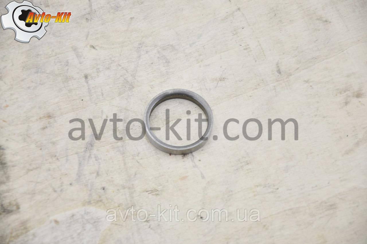 Седло впускного клапана FAW 1031, 1041 ФАВ 1041 (3,2 л)