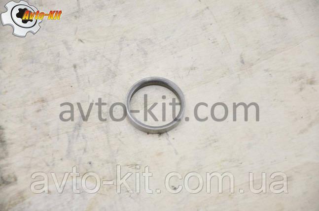 Седло впускного клапана FAW 1031, 1041 ФАВ 1041 (3,2 л), фото 2