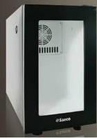 Холодильник для молока Saeco MACSAE348, фото 1