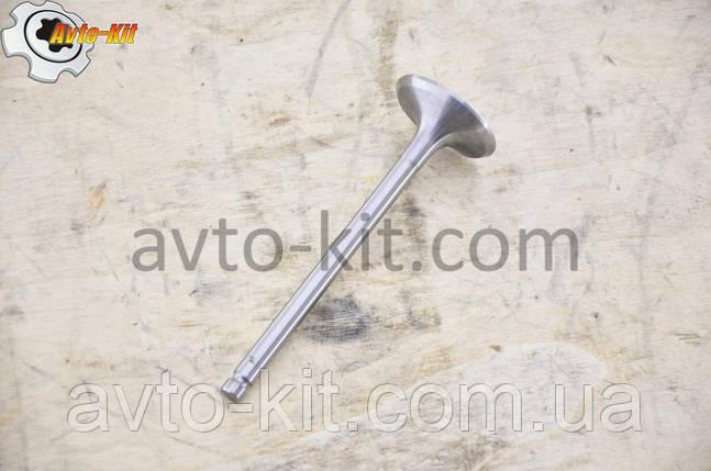 Клапан впускной FAW 1031 (2,67), фото 2