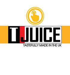 Ароматизаторы T-juice