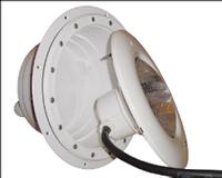 Галогеновый прожектор для бассейна 300 Вт/12 В под лайнер