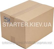 Траверса (щеткодержатель)стартера редукторного Magneton,Юбана, Slovak,МТЗ ,Т-40,Т-25