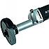 Прямая шлифмашина Титан БВШМ12-150, фото 3
