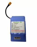 Аккумулятор для гироскутера Mesan 102SP, 2P10S, 4,4Ач MSE20
