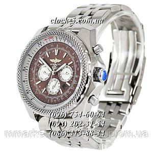 Купить механические часы мужские