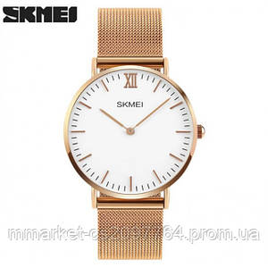 Часы женские Skmei Cruize