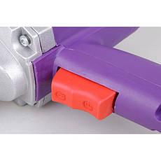 Електричний ударний ключ AL-FA ALEW1, фото 2
