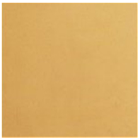 Микропористая резина Новопора (без рисунка) т. 2.5 мм