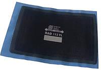 Пластырь Tip Top RAD 112 TL