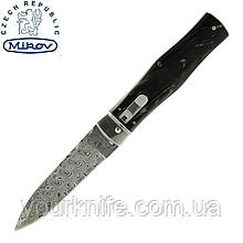 Купить нож Mikov Predator 241-DR-1/KP - James Bond