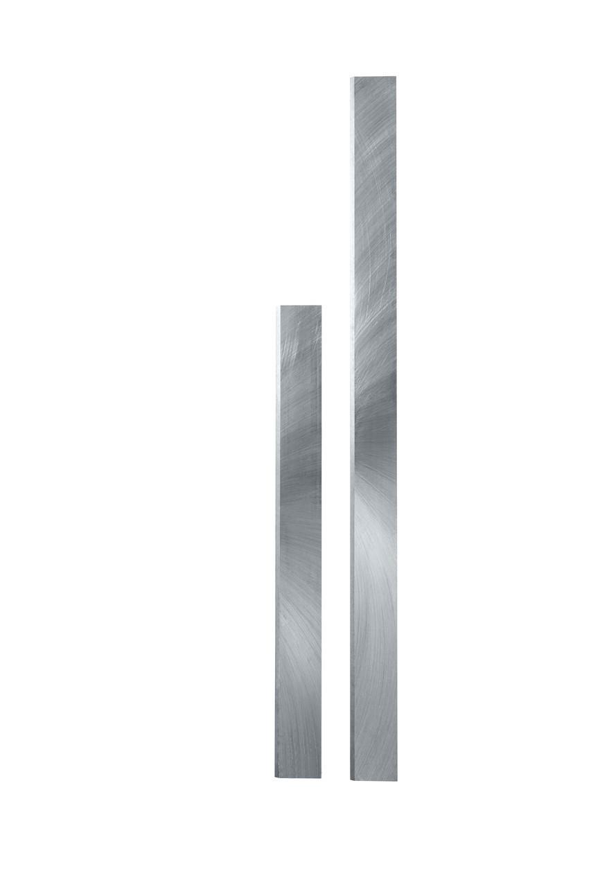 Нож строгальный по дереву для фуганка и рейсмуса 600*40*3