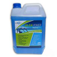 Жидкий концентрат против водорослей ALGA POWER 5 л   pw8019