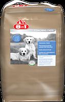 8in1 Training Pads гигиенические пеленки для собак большого размера - 60x60 см