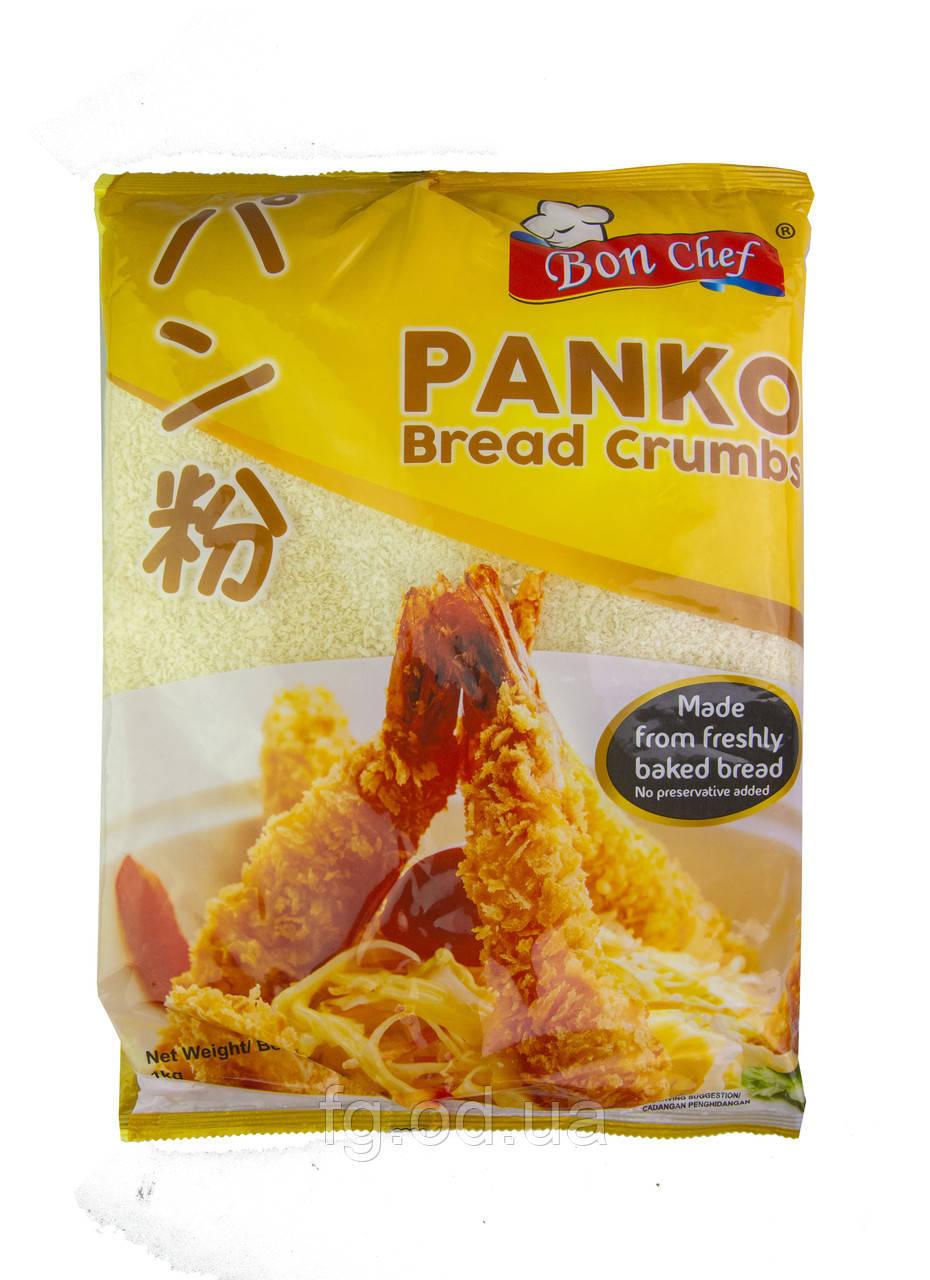"Сухари ""Panko"" Bon Chef"