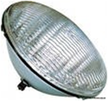 Лампа галогеновая  300 Вт/12 В запасная Aquant