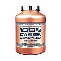 100% Casein Complex от Scitec Nutrition 920 g