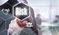 Оцінка бізнесу на фінансові ризики (крадіжки, шахрайство)