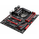 "Материнская плата Asus Maximus VII Ranger  Socket 1150 DDR3 Z97 ""Over-Stock"" Б/У, фото 2"