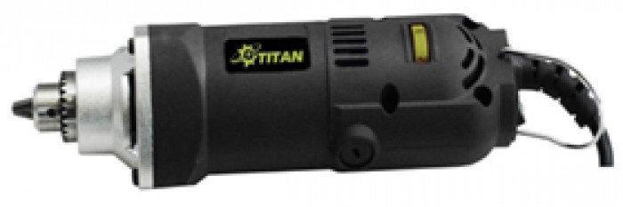 Мини гравер Титан PVSM035
