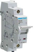 Независимій расцепитель для автоматических выключателей 12В/48 В, 1м  , MZ204 HAGER