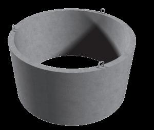 Кольца канализацыонные КС 15-9