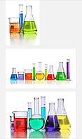 Услуги измерительной лаборатории