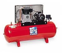 Компрессор поршневой FIAC AB 500-998 FT   (ресивер 500 л, пр-сть 1070 л/мин)