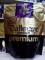 Dallmayr Premium растворимый сублимированный м/у 400 г