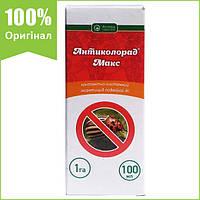 """Инсектицид """"Антиколорад Макс"""" для картофеля, капусты, свеклы, плодовых культур, 100 мл, от Ukravit (оригинал)"""