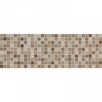 Кафель Sybar Mosaico Iris Saloni250x750 (113403)
