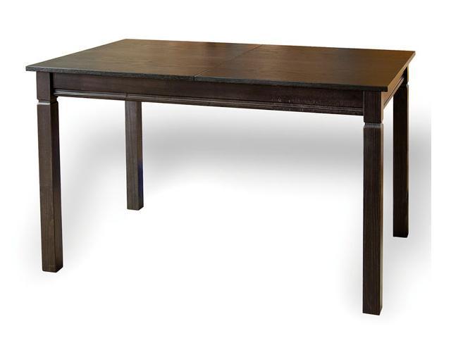 Стол обеденный Карпаты (Мебель-Сервис)