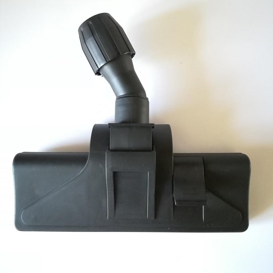 Щетка универсальная VC01W06 для пылесоса