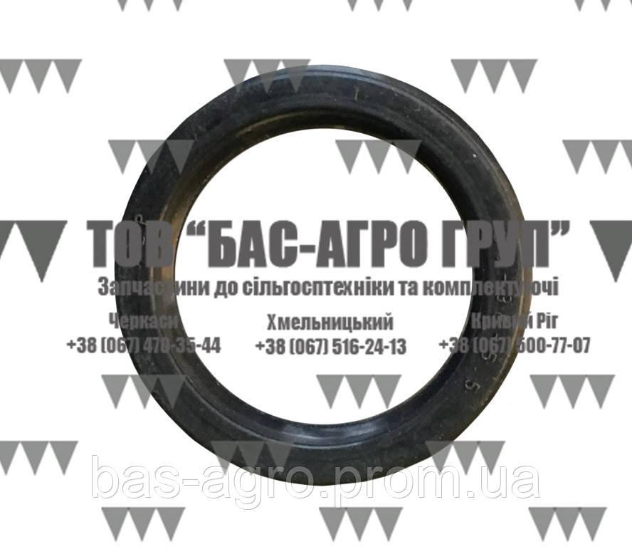Кольцо 239025.0 Claas аналог JAG