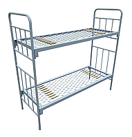 Кровать армейская ГОСТ 2056-77