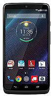 Motorola Droid Turbo 32Гб black Ballistic Nylon