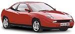 Fiat 175